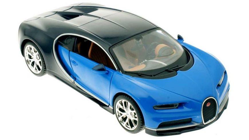 Maisto 1 24 28 Special Edition 1 24 Bugatti Chiron