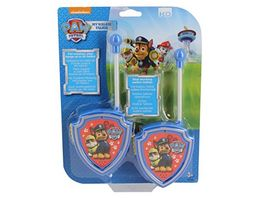 KD Kidz Delight Paw Patrol Echte Walkie Talkies