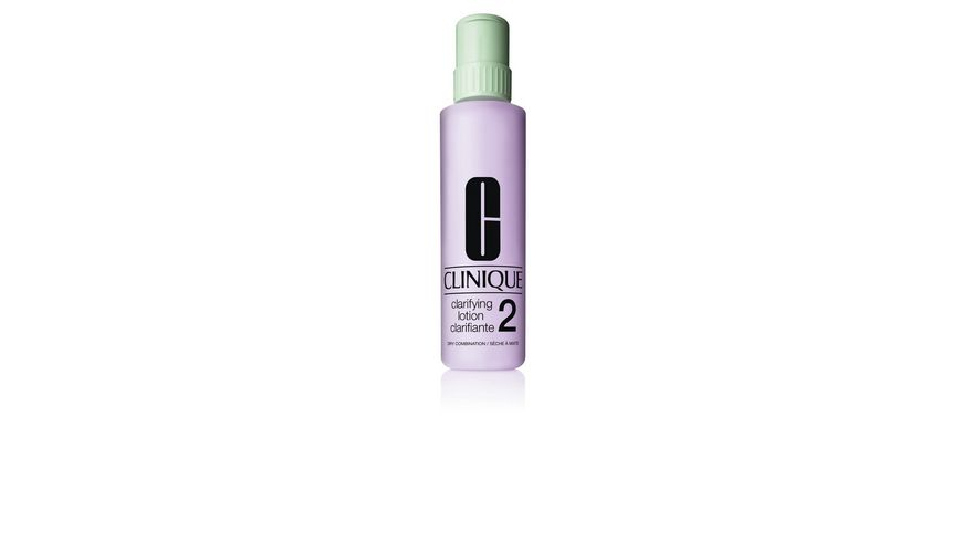 Clinique Jumbo Clarifying Lotion 2