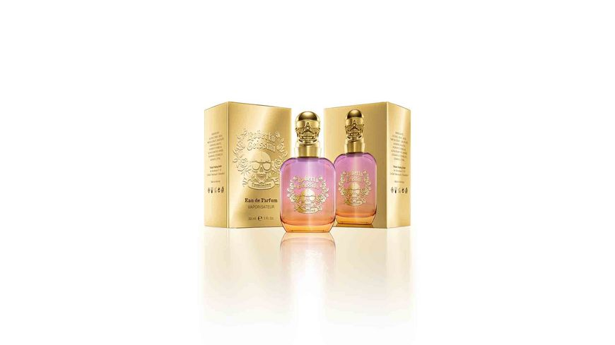 Roberto Geissini Feminine Eau de Parfum