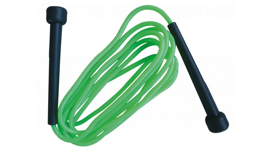 Schildkroet Fittness Speed Rope