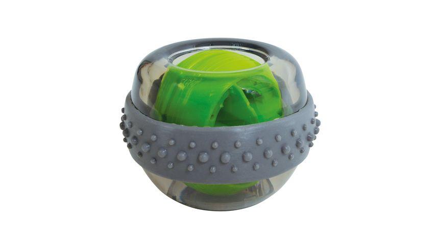 Schildkroet Fittness Spin Ball