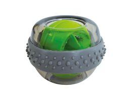 Schildkroet Fitness Spin Ball