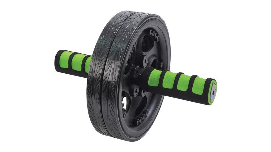 Schildkroet Fitness AB Roller