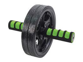 Schildkroet Fitness AB Roller Bauchtrainer