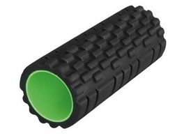 Schildkroet Fittness MF ROLL