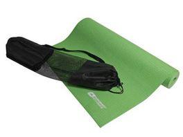 Schildkroet Fitness Yogamatte