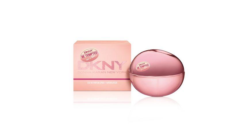 DKNY Be Tempted Eau So Blush Eau de Parfum