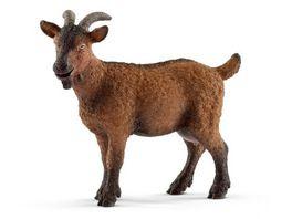 Schleich 13828 Farm World Ziege