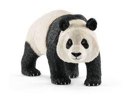 Schleich 14772 Wild Life Grosser Panda