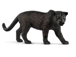 Schleich 14774 Wild Life Schwarzer Panther