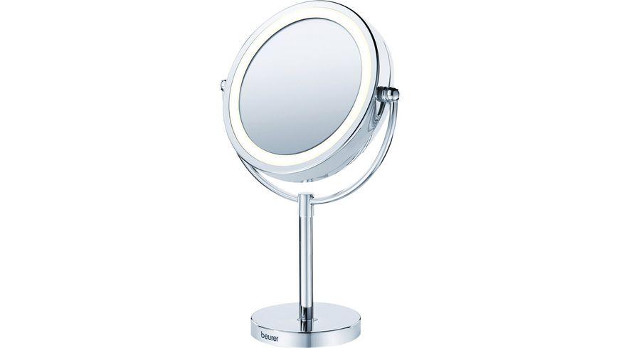beurer Kosmetikspiegel BS 69
