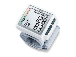 SANITAS Blutdruckmessgeraet SBC 41