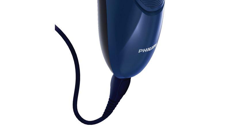 PHILIPS Elektrischer Trockenrasierer PowerTouch PT715