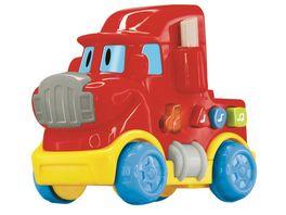 Mueller Toy Place Funcar sortiert