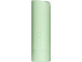 eos Organic Smooth Stick Lip Balm Sweet Mint
