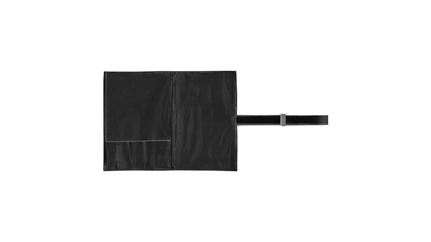 MAC Brush Roll Small
