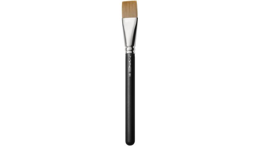 MAC Square Foundation Brush