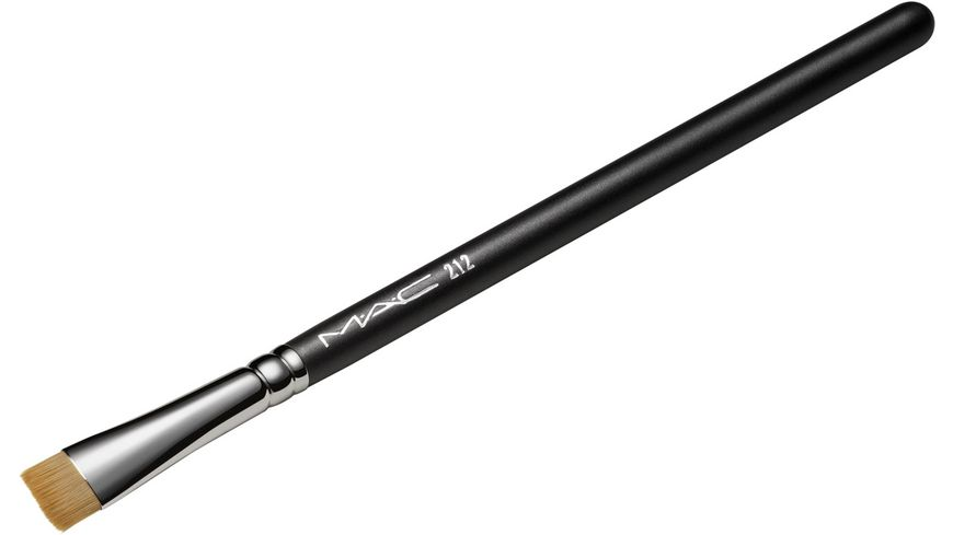 MAC Flat Definer Brush