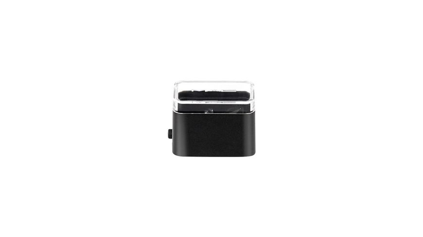 MAC Pencil Sharpener Small