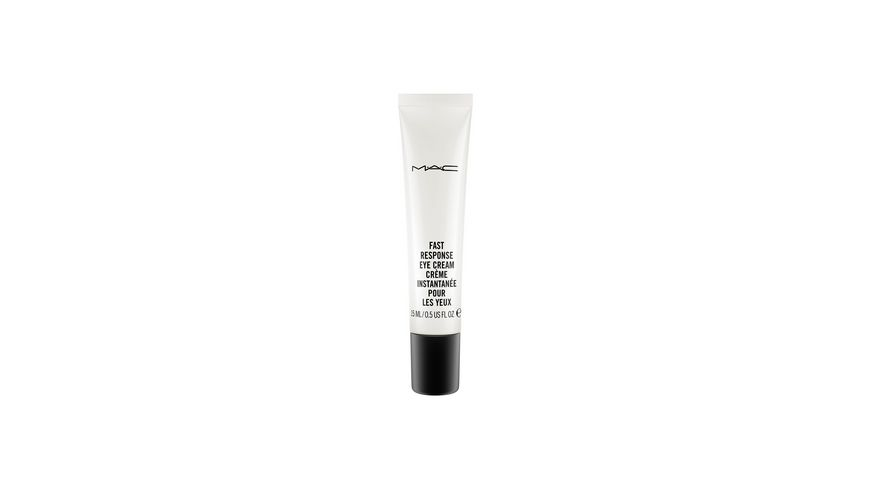 MAC Fast Response Eye Cream