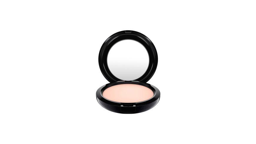 MAC Prep Prime Skin Smoother