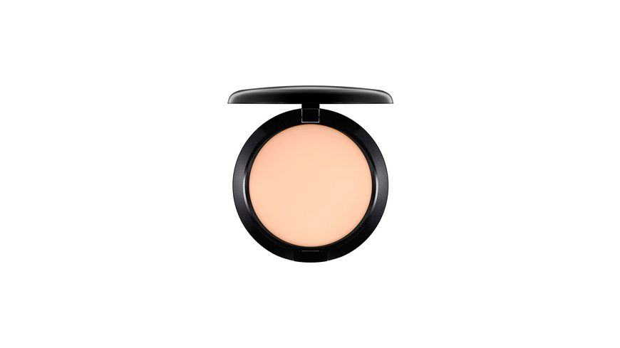 MAC Prep Prime BB Beauty Balm Compact SPF 30