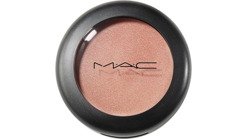 MAC Cream Colour Base Blush