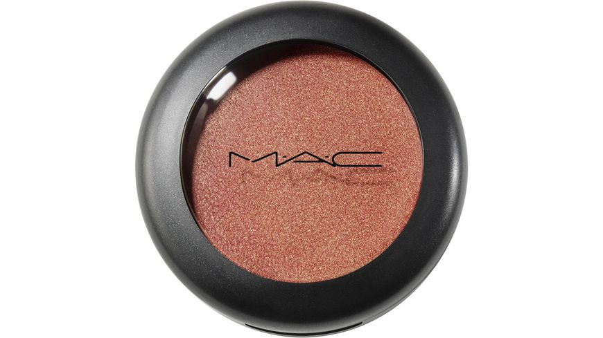 MAC Cream Colour Base Blush