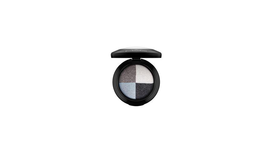 MAC Mineralize Eye Shadow