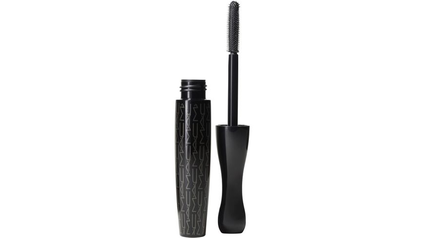 MAC In Extreme Dimension 3D Black Lash Mascara
