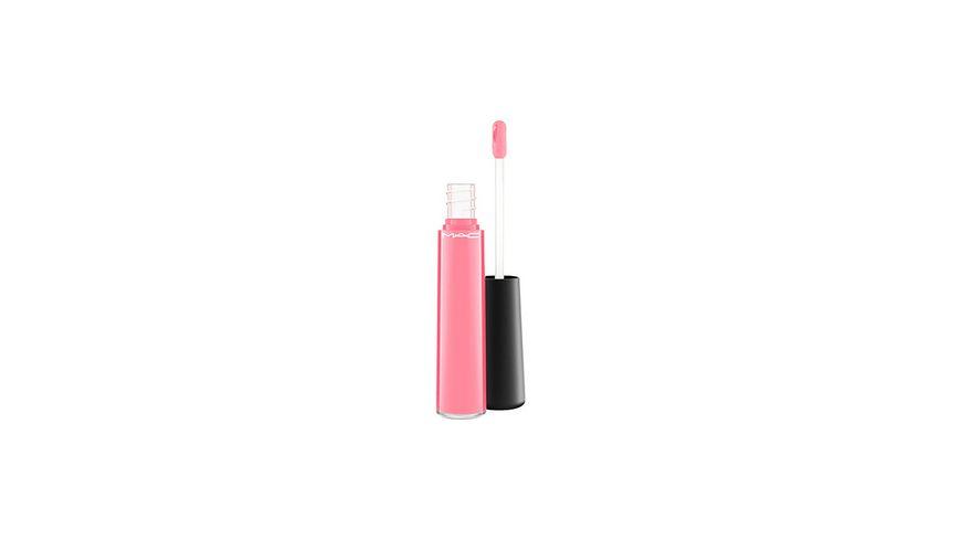 MAC Mineralize Glass Lipgloss