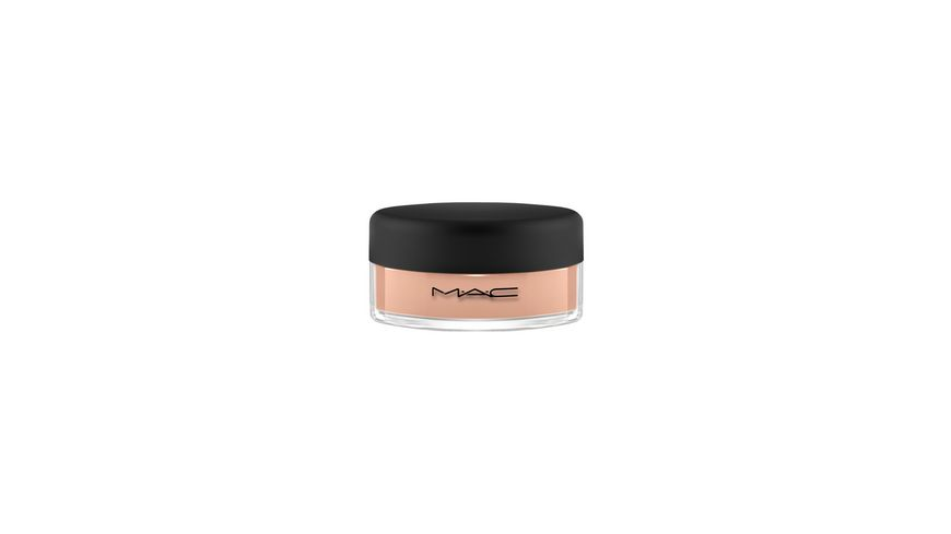 MAC Mineralize Foundation Loose