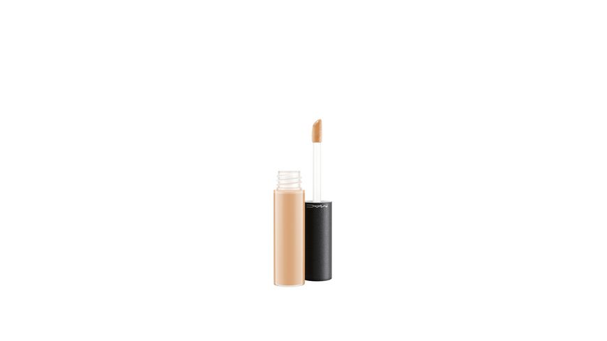 MAC Select Moisturecover Concealer