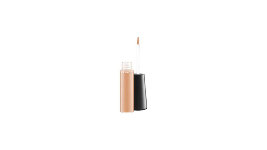 MAC Mineralize Concealer