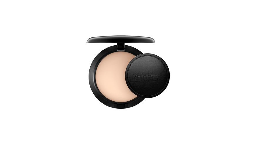 MAC Studio Careblend Pressed Powder