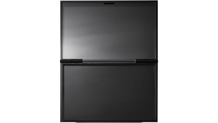 MAC Pro Palette Large Duo