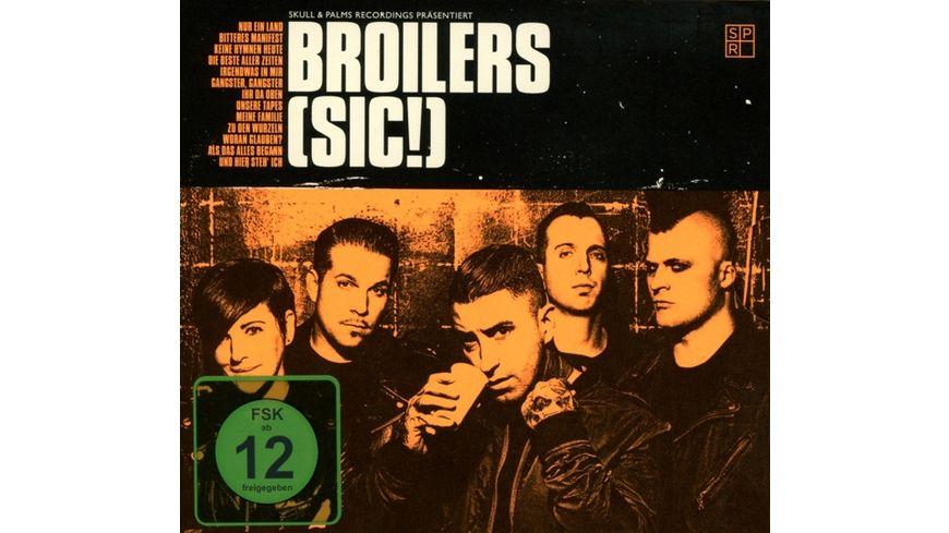 sic Ltd Deluxe Edition