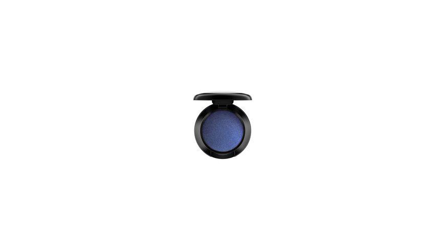 MAC Eye Shadow Pro Palette