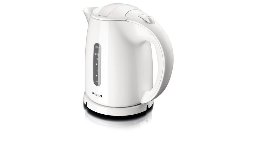 PHILIPS Wasserkocher Daily Collection HD4646 00
