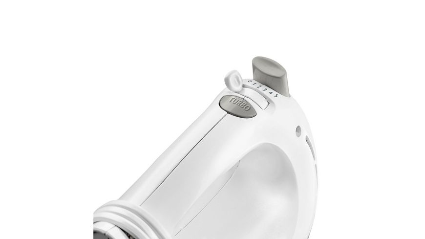 PHILIPS Handmixer Daily Collection HR1459 01
