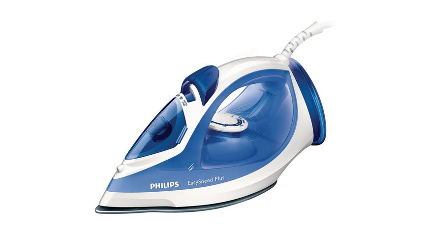 PHILIPS Dampfbuegeleisen 3300 Series GC2046 20