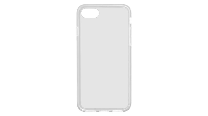 TPU Case transp IP7