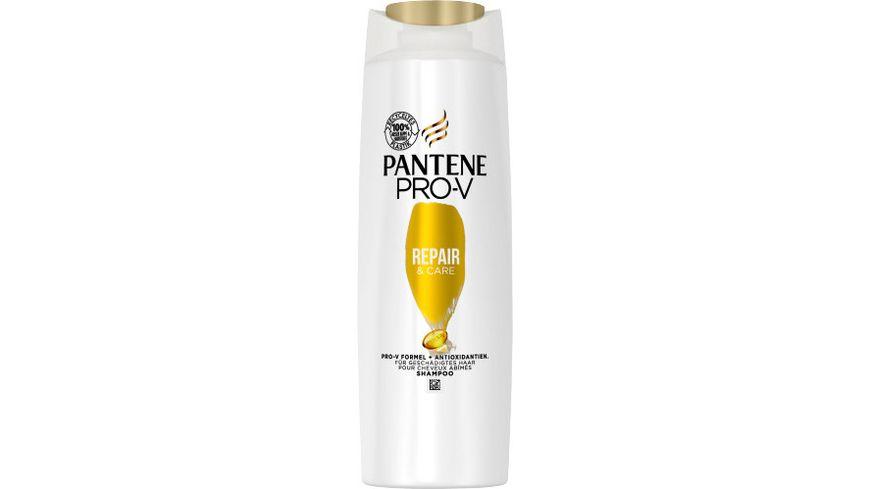 PANTENE PRO V Shampoo Repair Care