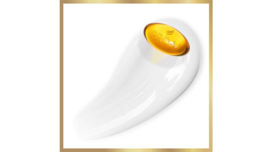 PANTENE PRO V Classic Care Shampoo