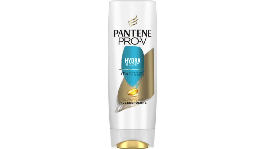 PANTENE PRO V Pflegespuelung Perfect Hydration