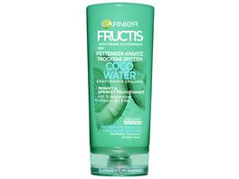 FRUCTIS Spuelung FATS Coco Water