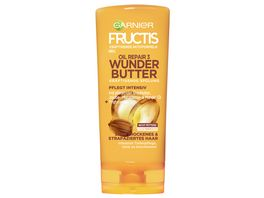 FRUCTIS Spuelung Oil Repair 3 Wunder Butter