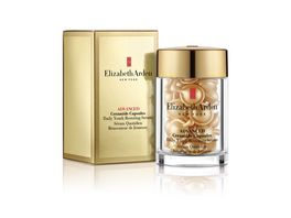 Elizabeth Arden Ceramide Advanced Youth Restoring Serum