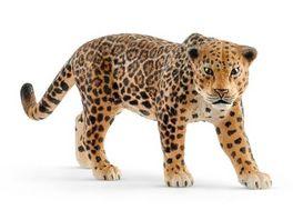 Schleich 14769 Wild Life Jaguar
